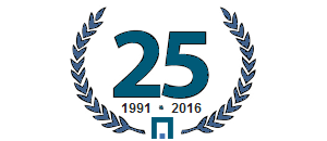 AGACAD Celebrates Its 25th Anniversary
