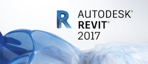 Product Versions Compatible with Revit® 2017 Coming Soon
