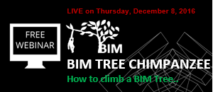 WEBINAR: How to Manage BIM Objects Information in  Revit Architectural / Structural / MEP Model