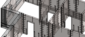 Cool Tools for Precast Walls