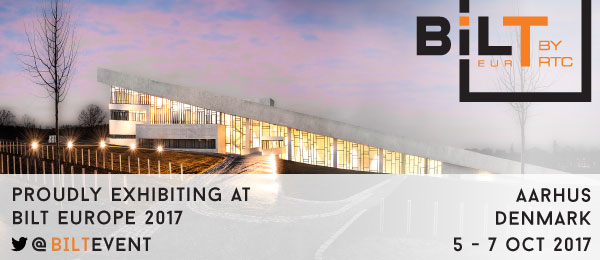 AGACAD: Anticipating BiLT EU this Autumn