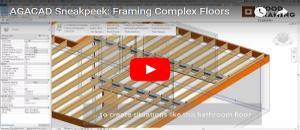 Webinar Wrap-up: Framing Complex Floors