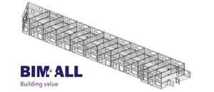 Dutch firm's precast work gets a major boost from AGACAD BIM software and support