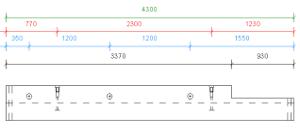 Webinar Wrap-up: Shop Drawings & Connection Details for Precast Concrete