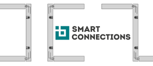 Smart Details to be replaced with NEW PRODUCT: Smart Connections