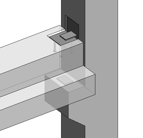 WEBINAR: Precast Concrete – Columns & Beams: Detailed
