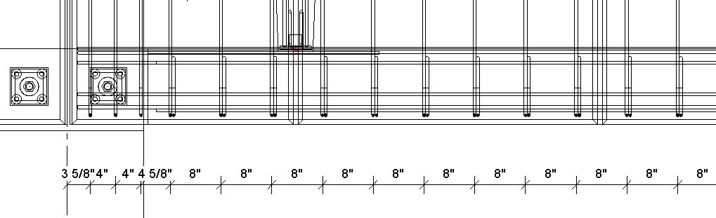 Equality Settings in Revit Dimensions | AGACAD TOOLS4BIM