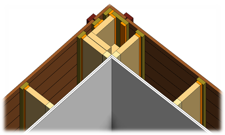 FREE WEBINAR: Wood Framing in Revit® via All BIM Processes: from Design to Manufacturing and ...