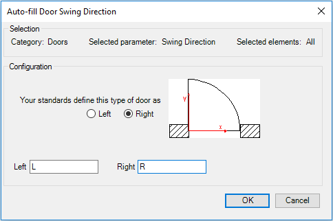 Renumber Hundreds Of Elements In Revit Automatically