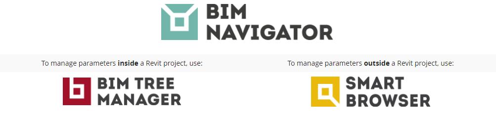 A Primer on BIM Navigator