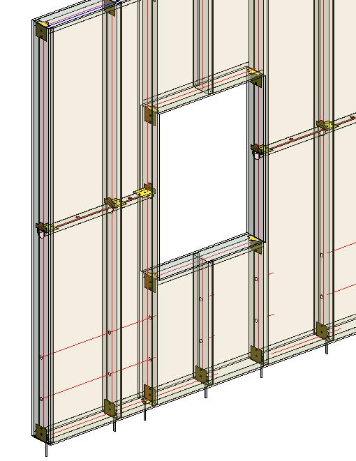 FREE WEBINAR: Efficient Design of Light Gauge Steel Systems | AGACAD ...