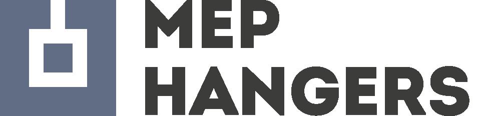 MEp Hangers product logo