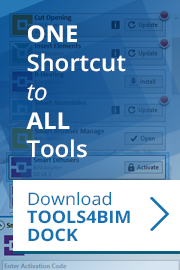 Download TOOLS4BIM Dock