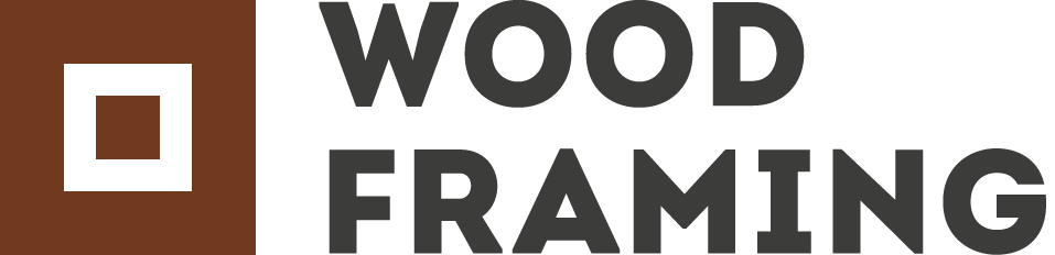 Wood Framing logo