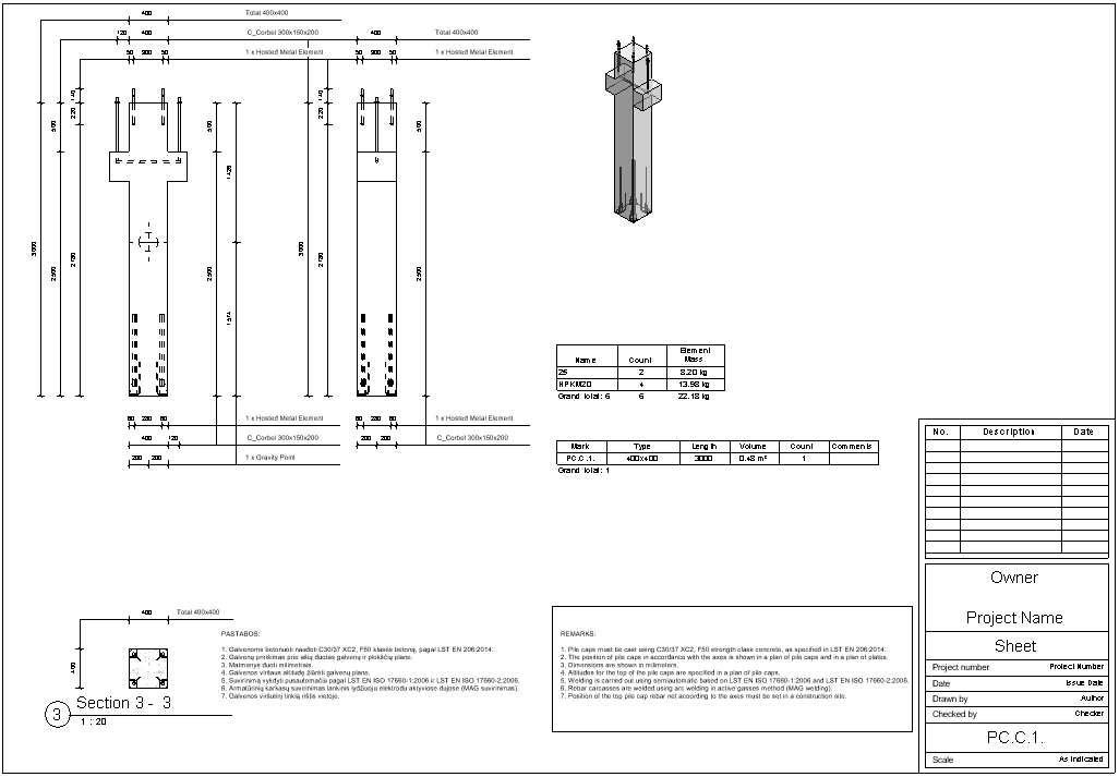 Review of Revit Add-ons for Precast Concrete Beams and