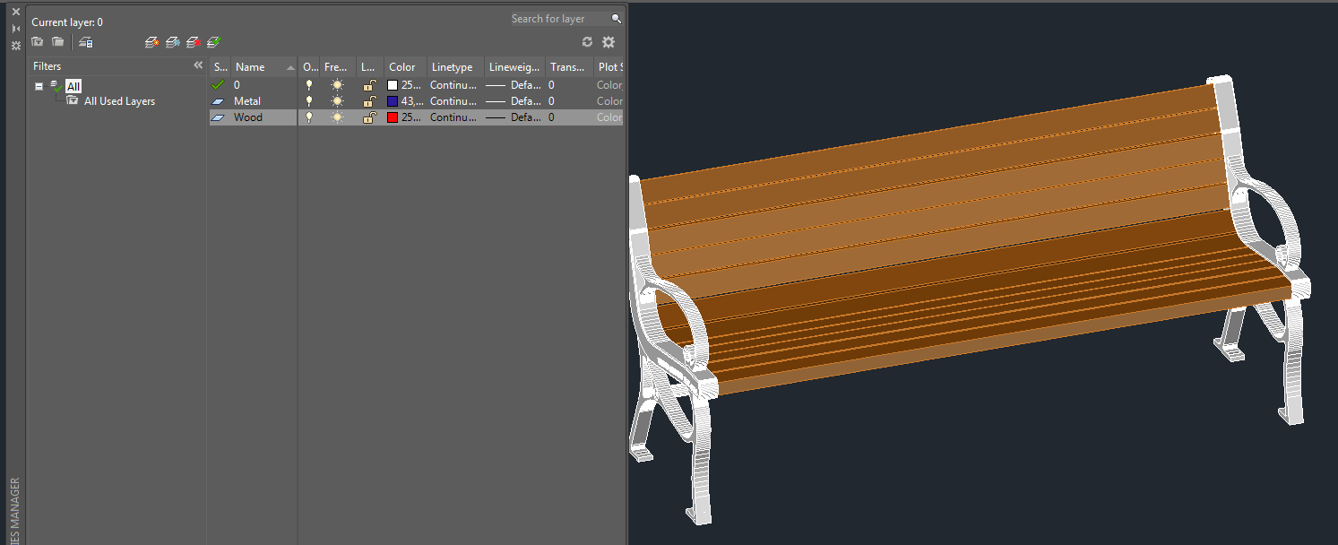 Easily Render Models in Revit® from Other Software Libraries