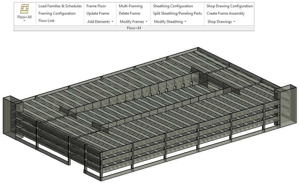 Precast Concrete Update: New possibilities for precast