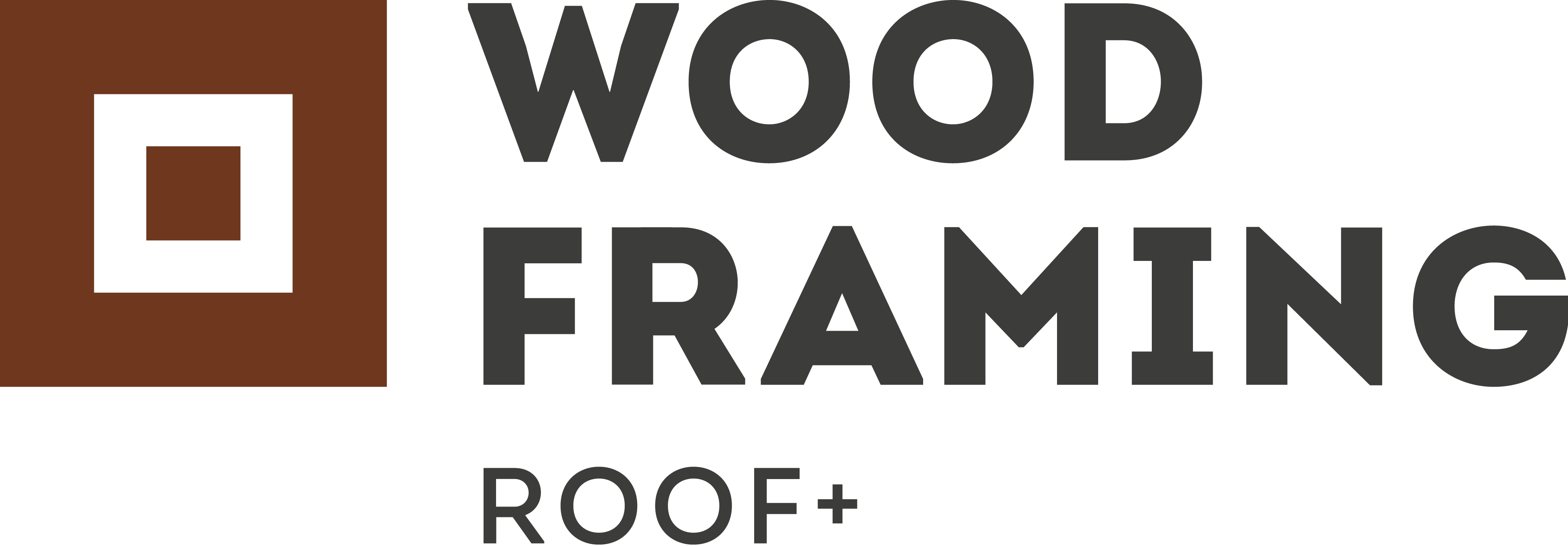 http://www.aga-cad.com/products/bim-solutions/wood-framing-roof