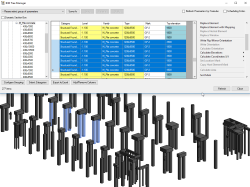 WEBINAR: How to Manage BIM Objects Information in Revit